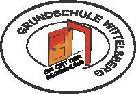 Grundschule Wittelsberg